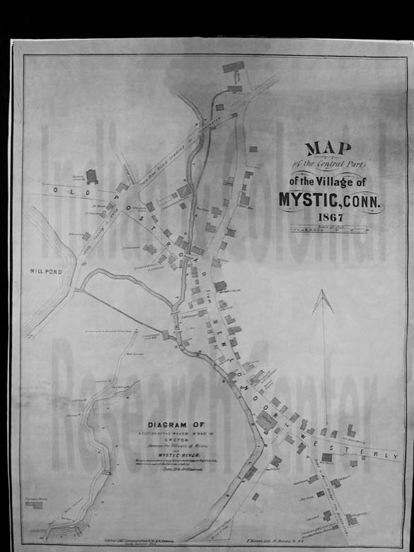 1867 map
