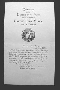 1889 Invite